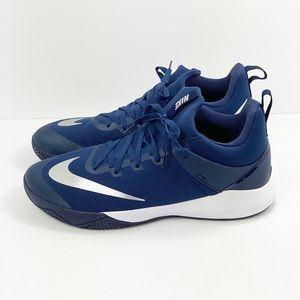 Nike Zoom Swift size 16